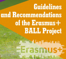 Guidelines BALL Project